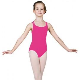 Ballettbody Sansha Stefani, mulberry