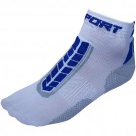 Risport Eiskunstlauf Socken