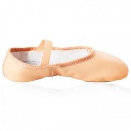 Sansha Ballettschuh Star rosa