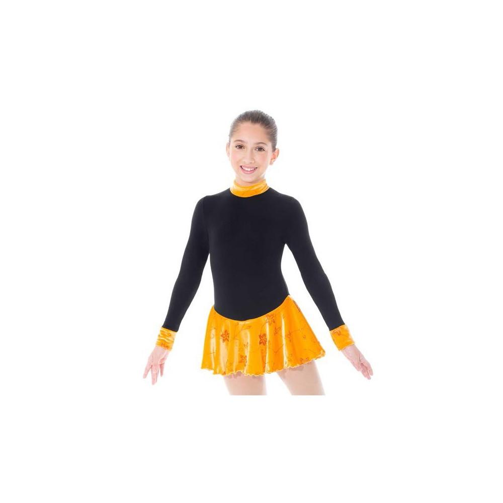Mondor Polartec Kleid Clementine