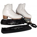Pic Skate Carry Bag