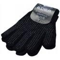 Edea Eiskunstlauf Handschuhe für Kinder, weiß