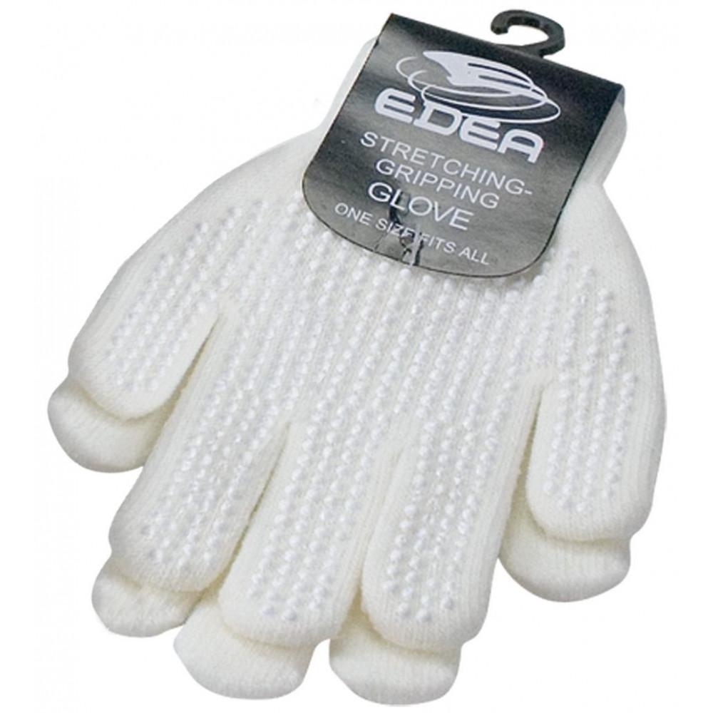 Eiskunstlauf Handschuhe für Kinder