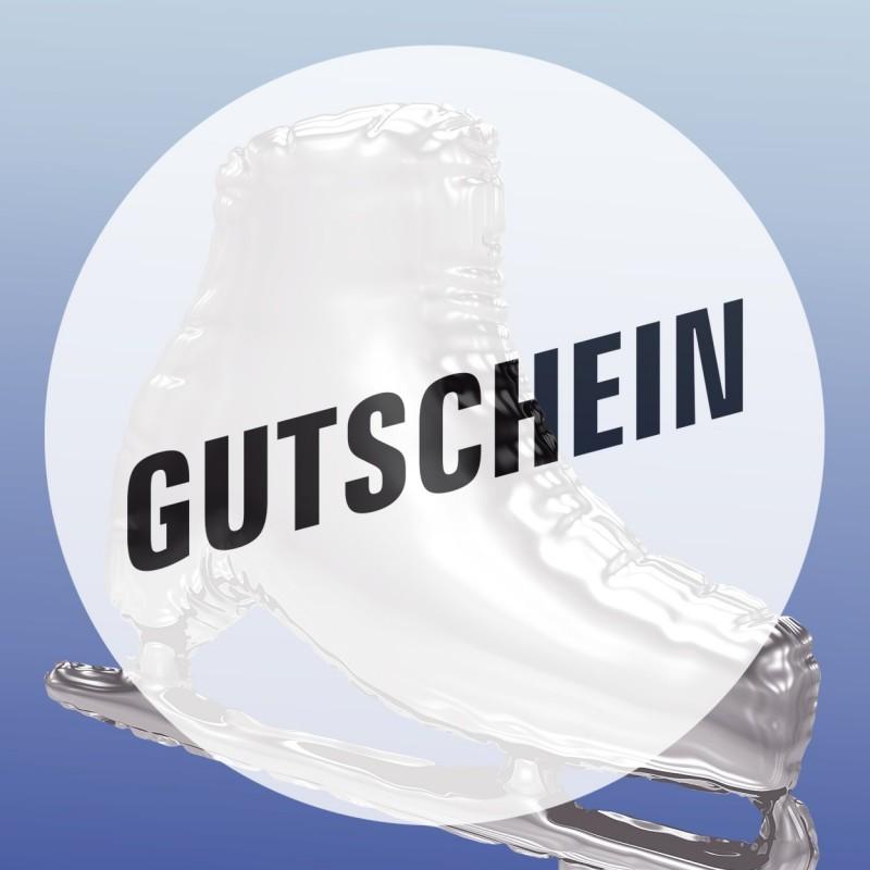 Ice De Gutschein