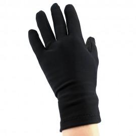 Sagester Thermo-Handschuhe, schwarz