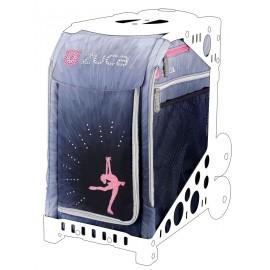 Züca Tasche Ice Dreamz Lux