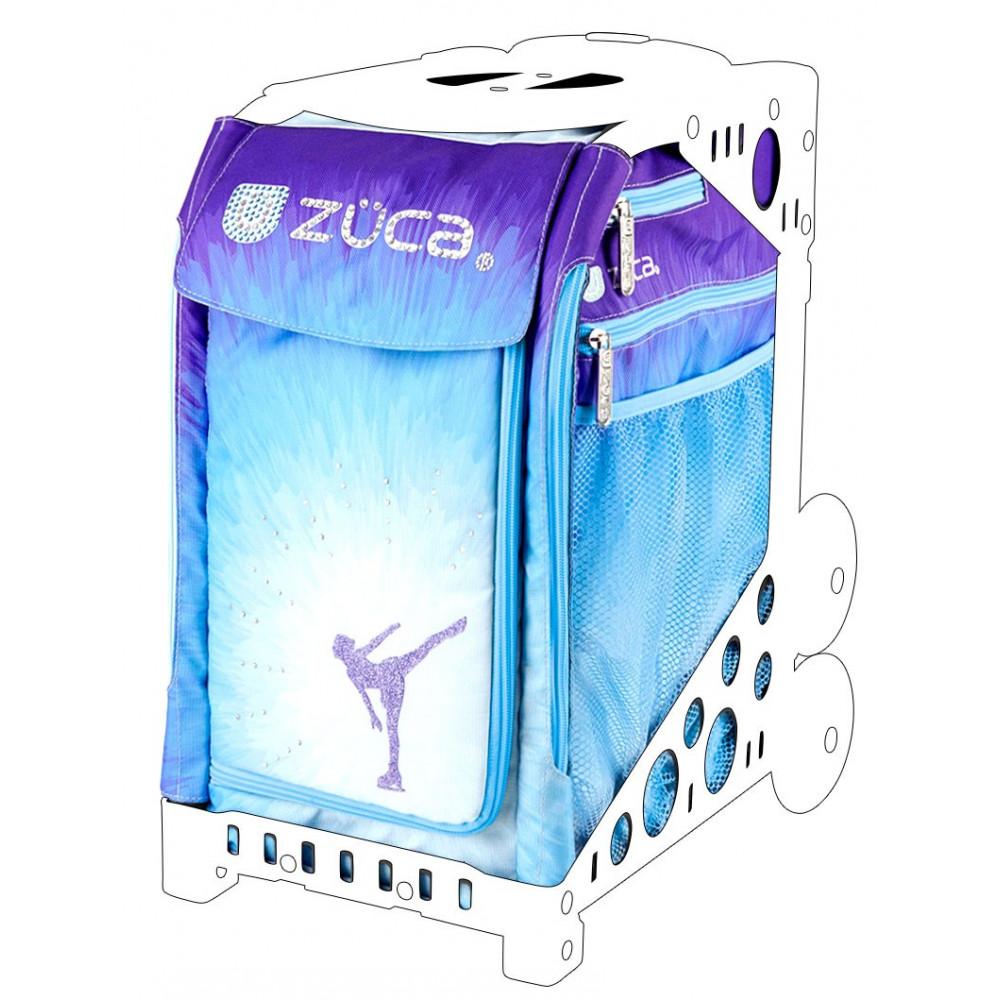 Züca Tasche Ice Dreamz