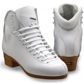 Jackson Elite Dance