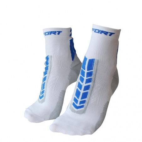 Eiskunstlauf-Unterwäsche
