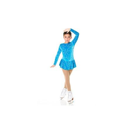 Eiskunstlauf Kleider