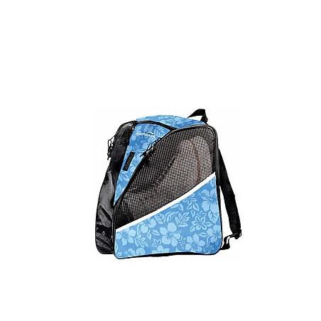 Schlittschuh Taschen