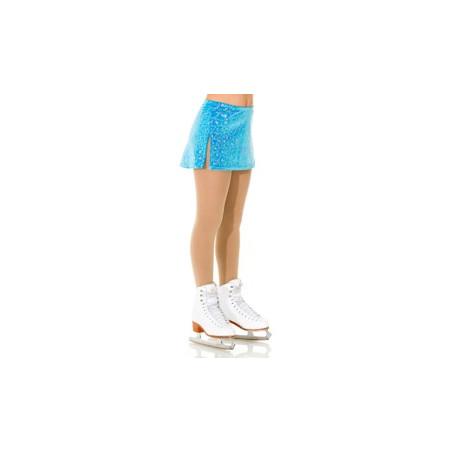 Eiskunstlauf Röcke
