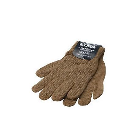 Eiskunstlauf Handschuhe, Stirnbänder und Co