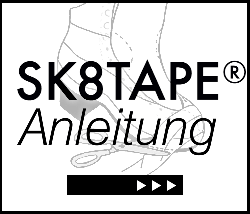 Sk8tape Anleitung